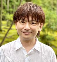 Hasumiさん