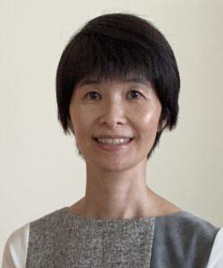 松井 優子