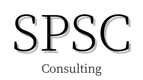 SPSCコンサルティング オンライン講座